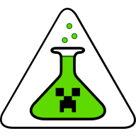 Creeper's Lab - Website