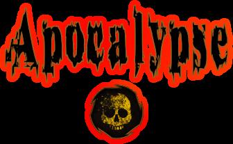 Apocalypse Event